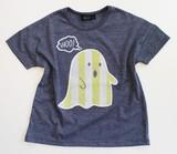 2017 S/S T-shirt