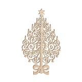 【2017クリスマス先行】Christmas tree/ウインドウピクチャー