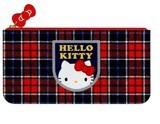 特価品【キティ】小物