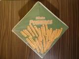 Germany Fries Potato Bag