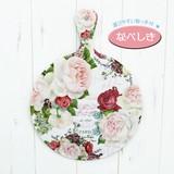 新商品【母の日に】なべしき(カッティングボード兼用)3/13日より出荷可能