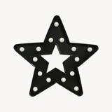 [ライト] MARQUEE LIGHT STAR FRAME