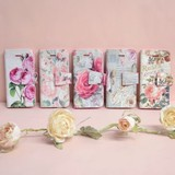 Gift Show Rose Smartphone Case