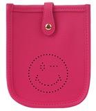 New Color Ladies Shoulder Bag