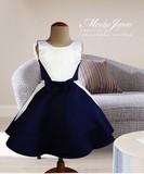ミガロ♪の美しいあでやかドレス 【単品販売可能】
