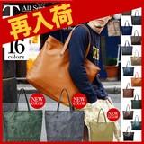 【全16色!売れ筋商品】★Rename スクエア  トートバッグ