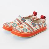 【新発売】♪SKIPPON♪【子供の足のことを考えた靴】可愛くて履きやすい子供靴 スキッポン ネイティブ