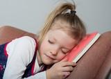 Pillow Note まくらノート【コーラル】【S/Mサイズ、無地/罫線】【クッション】