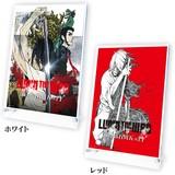 血煙の石川五ェ門 スタンドポスター