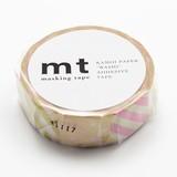 KAMOI Washi Tape 1P Washi Tape