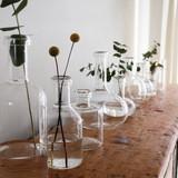 LABO GLASS A 吹きガラス