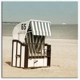 ガラスアートシリーズ Dunes1 2166202-