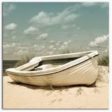 ガラスアートシリーズ Dunes2 2166203-