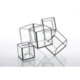 ガラステラリウム 5 ブロック