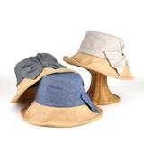 S/S Dhangarhi Combi Capelin Ladies Hats & Cap