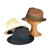 S/S Paper Young Hats & Cap