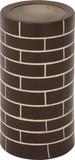 陶製傘立て TT−033