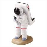 [スマホスタンド]スマートフォンスタンド/アストロノーツ/宇宙飛行士