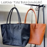 Outlet Leather Bag