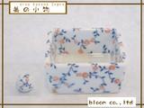 【美の小物】香のセット/野花/MADE IN JAPAN