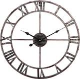 アンティーク時計 C・D