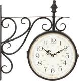 アンティーク時計 I