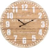 アンティーク時計N