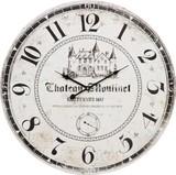 Antique Clock/Watch