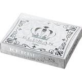 カー用芳香剤 エルデュランケルベロス 2種の香り