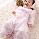 Baby Ceremony Dress 3-unit Set