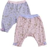 Glitter Dream Pants