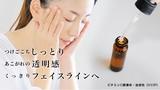 ビタミンC誘導体・油溶性(VCIP)[化粧品原料]