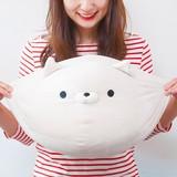 Okaeri Sonodakun Cushion