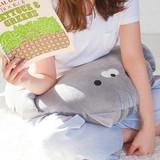 Okaeri Sonodakun Cushion Pillow