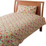 Bed Linen PIENI コンフォーター/ピローケース