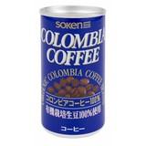 コロンビアコーヒー  190G