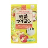 野菜ブイヨン5g×7本