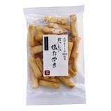 塩おかき 70G【お菓子】