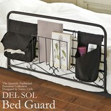 Bed Guard