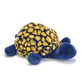 ☆Jellycat Tootle Tortoise Blue 亀 かめ カメ