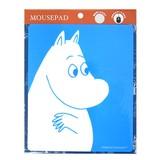 【ムーミン】マウスパッド(ムーミン)[127880]