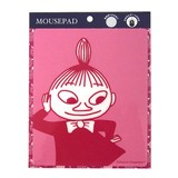 【ムーミン】マウスパッド(リトルミイ)[127897]