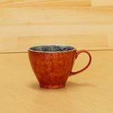 ブロンズ/青銅 マグカップ