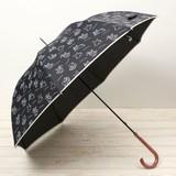【FLAPPER】スケッチブブリン長傘