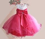 ミガロ♪の美しいあでやかドレス ☆彡