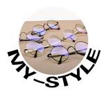 ★2017春新作★ メガネ 丸型 ファッション  おしゃれ  メンズ レディース 兼用