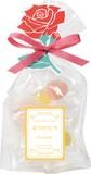 【Candy】サンキュー キャンディー