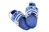 スターウォ―ズ クニャック R2-D2