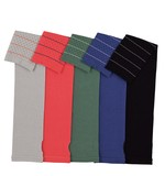 Spring UV Cut Cool Inside Mesh Ice Cotton Arm Cover