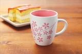 桜 マグカップ / 春 さくら